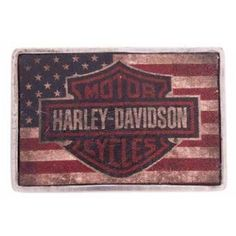 72 Best H-D Belts   Buckles images   Belt buckles, Harley davidson ... 5e92f788b46