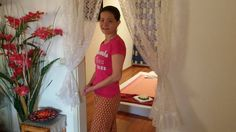 Kitty´s traditionelle Thaimassage in Stuttgart: Thai Massage in Stuttgart - Kitty´s Thaimassage