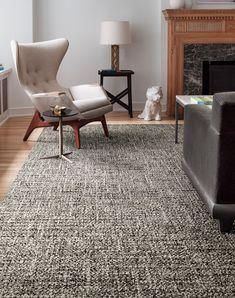 Workout Room Decor, Flor Rug, Carpet Squares, Natural Carpet, Blue Carpet, Carpet Styles, Washable Rugs, Bedroom Carpet, Berber Carpet