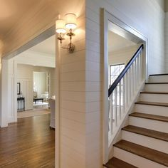Staircase Photos Design Ideas, Pictures, Remodel, And Decor   Page 21