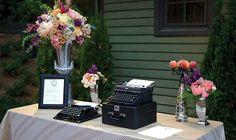 Kathy G & Company   Arden Photography   #AlabamaWeddings