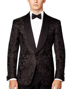 Tuxedo Suit, Tuxedo For Men, Tuxedo Jacket, Groomsmen Tuxedos, Trouser Suits, Trousers, Blue Suit Men, Dinner Jacket, Cargo Pants Men