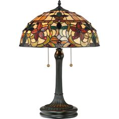 16 Best Table Lamp And Floor Lamps Images Table Lamps Buffet