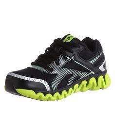 Reebok Ziglite Electrify Kids Sports Shoes, http://www.snapdeal.com/product/reebok-ziglite-electrify-kids-sports/765269202
