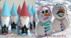 Christmas+crafts+for+kids.png (600×322)