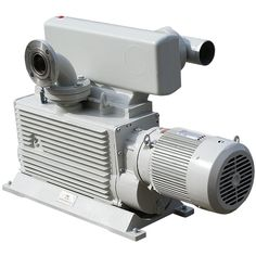 Nothing found for Working Principle The Applications Of Rotary Piston Vacuum Pump 75 Pump Types, Vacuum Pump, Eccentric, Cavities, Rotary, Flask, Vacuums, Pumps, Wall