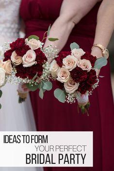 Bridal party ideas, bridal party gifts #bridesmaids #brides #wedding #gifts srcset=
