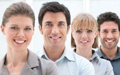 Facebook, Couple Photos, Couples, Medium, Job Offer, Couple Shots, Couple Photography, Couple, Couple Pictures