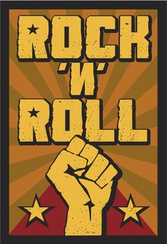 I love rock and roll - Ask.com Image Search