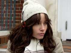 jocelin donahue height