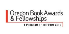 Congratulations to FLP poet Jean Esteve author of Off-Key (Finishing Line Press) for being named a 2013 Oregon Book Awards Finalist!