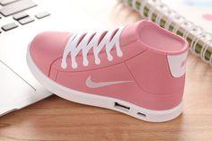 shoe shaped  custom molded power banks are perfect for #marketing #b2b #logo…