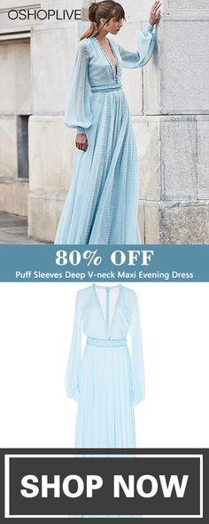 dfdd0a9d25 Hot Dresses. Popular DressesPuff SleevesDashikiHot DressMaxi ...