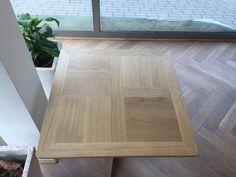 Edelholz-table 2