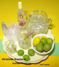 Thumbnails Brazilian Brazilian-Miniatures