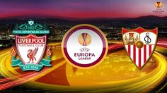 UEFA Europa League HD Images : Get Free top quality UEFA Europa League HD Images for your desktop PC background, ios or android mobile phones at WOWHDBackgrounds.com