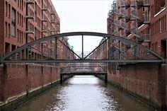 Unsere Autoren waren in Hamburg unterwegs und haben die besten Hotels für einen Wochenende in der Stadt an der Elbe erspäht. Das sind ihre Hotel-Tipps.