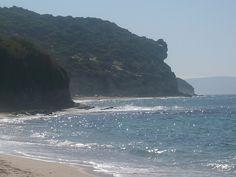 Los cano de meca  #Beach #Cádiz   www.restaurantecastillejos.es