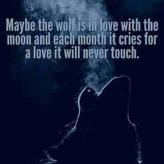 Stylegerms | 30  Quotes About Sad Love Story | http://www.stylegerms.com