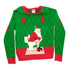 45 Best Birthday New Years Eve Party Images Ugly Sweater