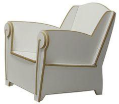 ibride-club-chair.jpg