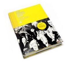 The Design Hotels Book 2010