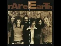 Rare Earth - (I Know) I'm Losing You   (1970) ... forgot how many songs I loved by these guys! LOVED this one!