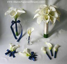 Flowers idea 4