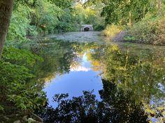 Marlay park last day of summer :( #dublin #discoverdublin #nofilter #quiteplace Last Day Of Summer, O Reilly, Instagram Accounts, Dublin, River, Park, Outdoor, Outdoors, Parks