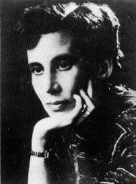 Elisabeth Francoise Eybers (16/2/1915 - 1/12/2007) was 'n Afrikaanse digteres en die eerste vrou wat 'n Hertzogprys verower.