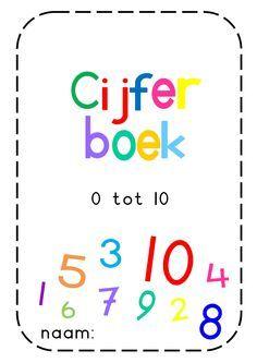 cijfer tekenboek.pdf