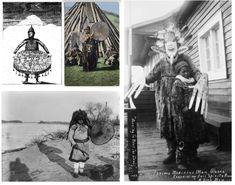 Lo sciamanesimo è molto semplicemente l'insieme delle tradizioni spirituali e di cura dei popoli antichi della terra. Tradizioni molto diverse fra loro ma …