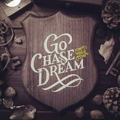Go Chase Your Dream -From@akufadhl . . #pixelsurplus #typography #type #dailytype #thedailytype #typelove #typedesign #typematters #typeeverything #artoftype #inspiration #wordart #typespire #typegang #thedesigntip #goodtype #design #graphicdesign #designlife #designer #designers #artist #handdrawn #handlettering #drawing #art #lettering #draw #handlettered