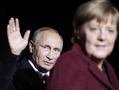Германия — следующая цель России?   31.01.2017   http://inosmi.ru/politic/20170131/238629989.html