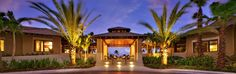 Luxury Puerto Rico Resort Offers   The St. Regis Bahia Beach Resort, Puerto Rico Offers