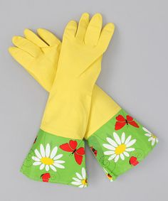 32 Best Cute Cleaning Gloves Images Cleaning Gloves