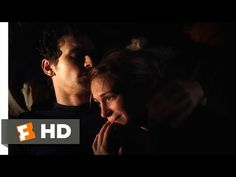 Eat Pray Love (2010) - Ruin is a Gift Scene (3/10) | Movieclips - YouTube