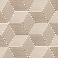 hexagon tile - Google Search
