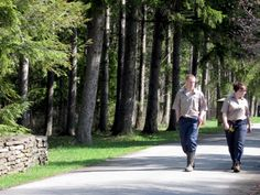 Five Free Family Things to Do in Niagara Falls, Canada