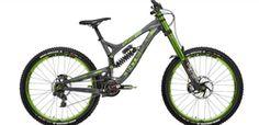 Intense 951 EVO DVO - 2015 limited SALE