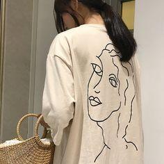 monroll #kfashion #fashion #korean fashion #ulzzang #asian fashion #kstyle #aesthetic fashion #summer fashion #Moda #Kombinler #Kombin_Önerileri #Sokak_stili #fashion #Güzellik #ünlüler #ünlü_Modası #Cilt_Bakımı #Saç_Modelleri #Abiyeler #Abiye_modelleri #Magazin #Tarz #Kuaza
