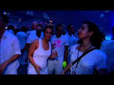 Sensation Innerspace 2011/2012 - Afrojack and Sander Van Doorn
