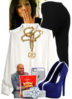 """""""' So Much Life In The City '"""" by cody-stay-real ❤ liked on Polyvore"""
