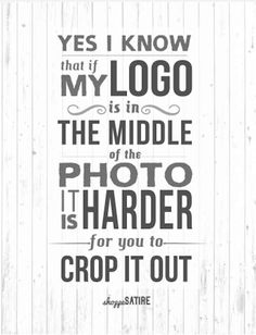 humorous posters for photographers shoppe satire 14 Sarcastic Posters Show the True Life of a Photographer Photography Quotes Funny, Love Photography, Photography Basics, Photographer Quotes, Satire Humor, Humor Quotes, Sarcastic Quotes, Art Quotes, Foto Fun