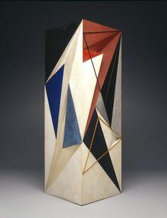 Anton Prinner, 1933