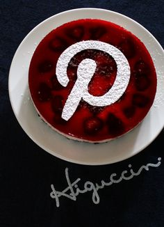 Pinterest Tarte