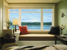 We are honored to be on the top 12 reader's choice list by Condé Nast Traveler again this year!  Thank you to all the readers for voting for our property-you're the best!  #condenasttraveler #alderbrook #hoodcanal http://www.cntraveler.com/readers-choice-awards/2015/united-states/top-resorts-in-alaska-and-the-pacific-northwest-readers-choice-awards-2015