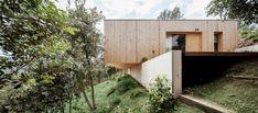 Gallery - House LLP / Alventosa Morell Arquitectes - 13