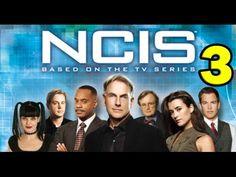 NCIS Game Episode 3 Playthrough - PS3 - YouTube