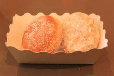 Bombolini at Pompeii....The Finderskeeper: Food Italia style ....
